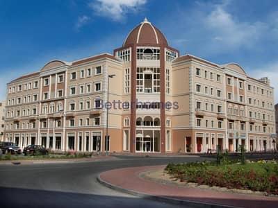 1 Bedroom Unit for Rent in International City