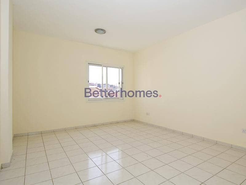 2 1 Bedroom Unit for Rent in International City