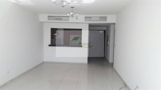 3 Bedroom Apartment for Rent in Al Furjan, Dubai - Exclusive 3 Bed Maid Garden and Pool View