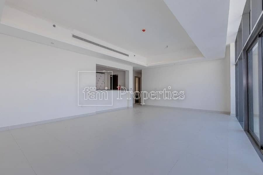 2 Multiple units available| Brand new| 2mins to Mall