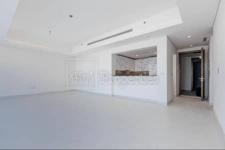 2 Bedroom Apartment for Sale in Downtown Dubai, Dubai - Multiple units available| Brand new| 2mins to Mall