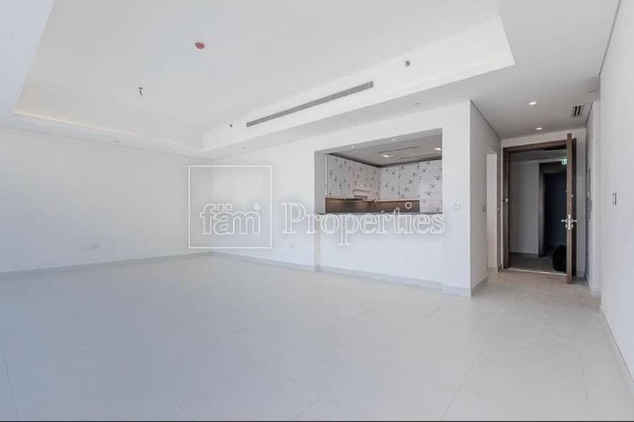 Multiple units available| Brand new| 2mins to Mall