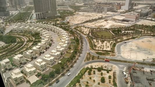 2 Bedroom Apartment for Rent in Jumeirah Village Circle (JVC), Dubai - Immaculate | Very Cozy | Perfect Family Building |
