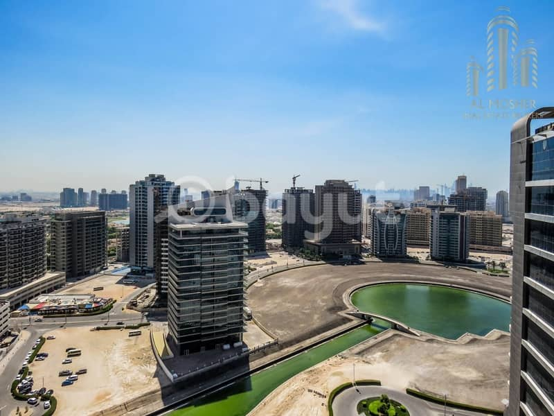 19 Hot deal in Eid dream home