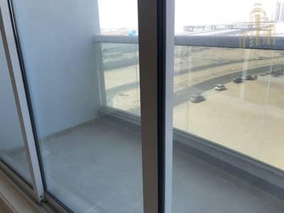 شقة 2 غرفة نوم للبيع في مدينة دبي الرياضية، دبي - Champion Tower
