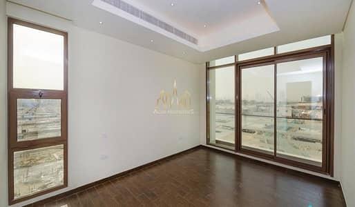 فیلا 6 غرفة نوم للبيع في ميدان، دبي - Homes that Match Life + Style! 6BR villa