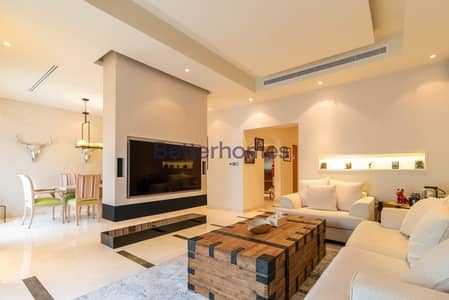 Exclusive | Type B  | Fully Upgraded | Townhouse |