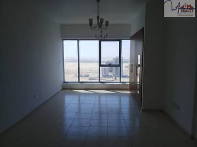 Cheap Studios for Rent in Dubailand Page 1 | Bayut com