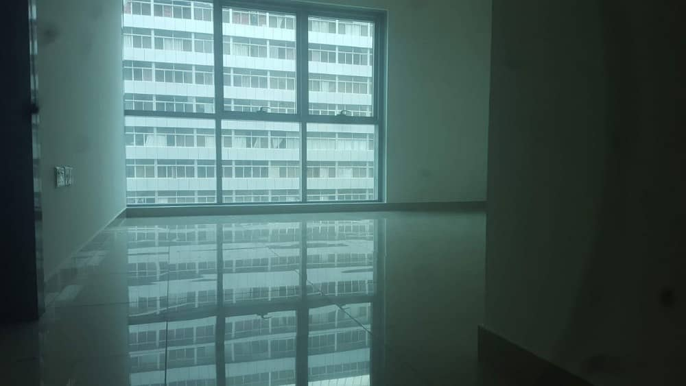 Best One Bedroom with All Facilities Gym,Pool Underground Parkings
