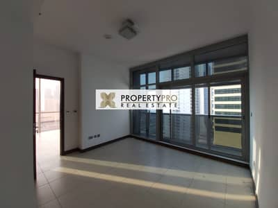 1 Bedroom Apartment for Rent in Jumeirah Lake Towers (JLT), Dubai - Exclusive! Amazing 1 BR Apt in JLT