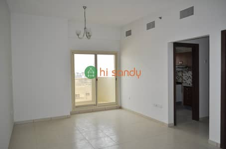 1 Bedroom Apartment for Rent in Jumeirah Village Circle (JVC), Dubai - BEST DEAL | 1BEDROOM FOR 45000 | NO COMMISSION