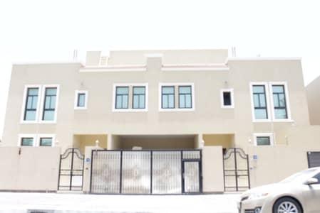 1 Bedroom Apartment for Rent in Al Mushrif, Abu Dhabi - 1 bedroom flat with tatweeq & permit mwaqeef 0% fees