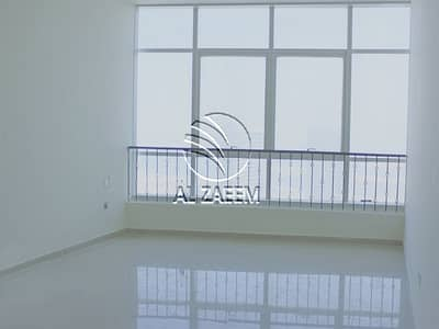 Studio for Rent in Al Reem Island, Abu Dhabi - Hot Offer | Monthly payments | Studio
