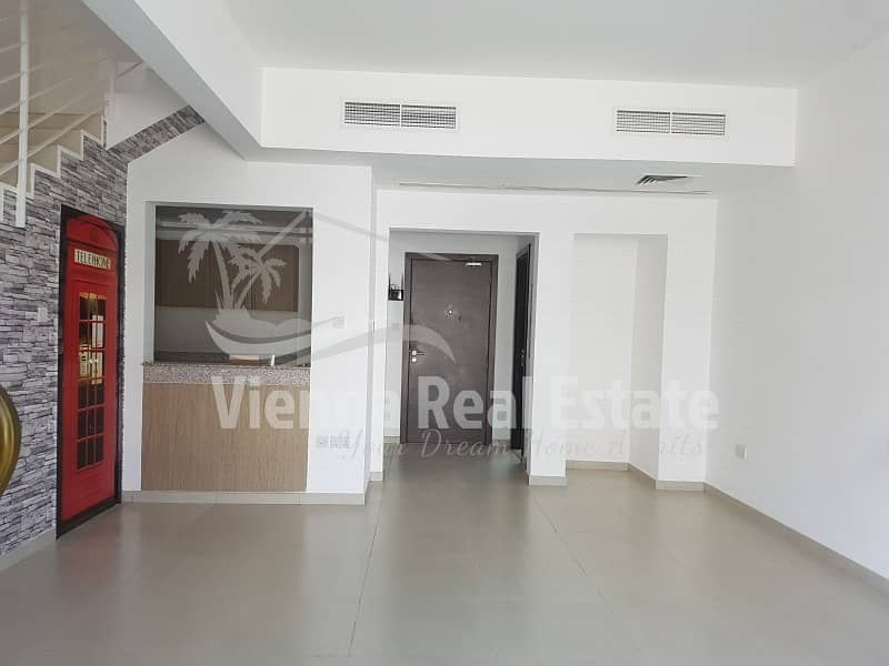 2 Spacious 2BR Townhouse for SALE only 840K