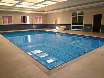 شقة في النهدة 2 النهدة 1 غرف 34999 درهم - 4235730