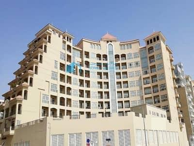 فلیٹ 2 غرفة نوم للايجار في واحة دبي للسيليكون، دبي - LIMITED OFFER! 2 MONTHS FREE| NO COMMISSION (2 BR)