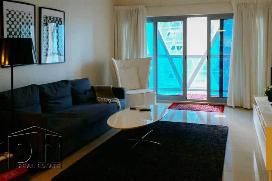 10 Motivated Seller|Fully Furnished|Incredible Views|
