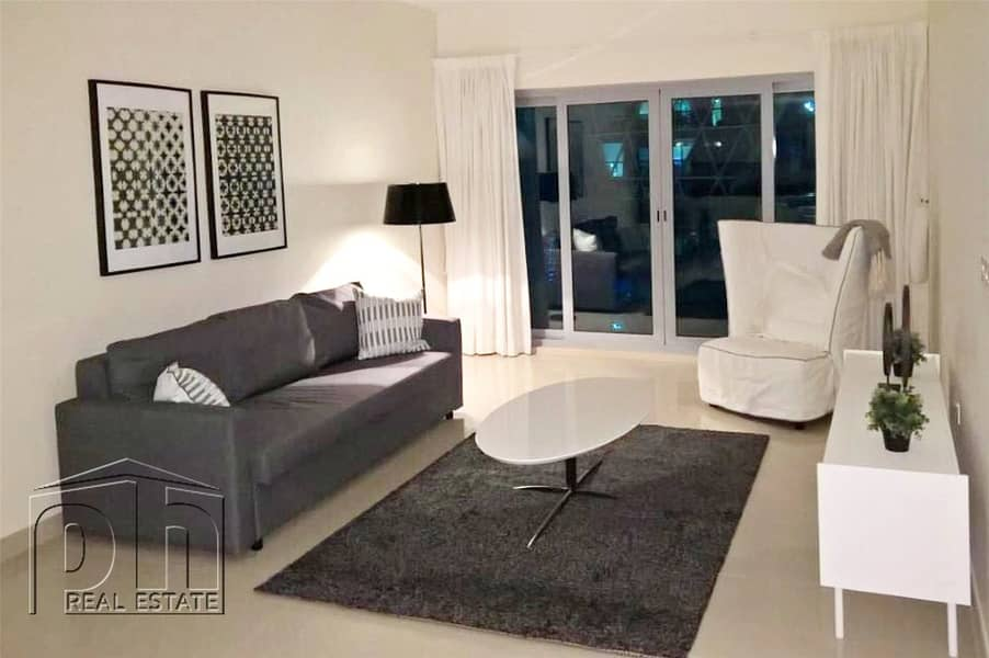 2 Motivated Seller|Fully Furnished|Incredible Views|