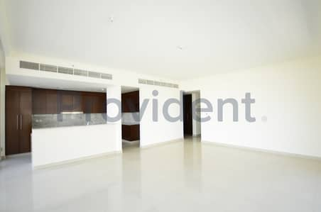 3 Bedroom Apartment for Rent in Dubai Hills Estate, Dubai - Exclusive| Mid Floor 3 BR Community View