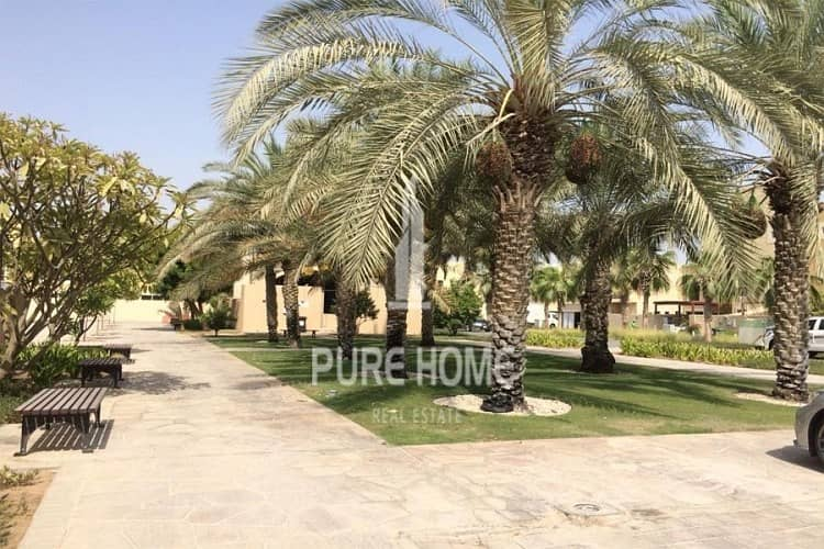 10 Move in to your New Home  in Raha Gardens  3 Bedrooms  for Sale Reduced Price !!