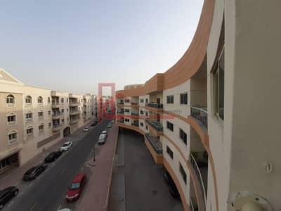شقة 2 غرفة نوم للايجار في الورقاء، دبي - Special Offer 2 Bedroom With Both Master room