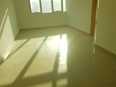 فلیٹ 2 غرفة نوم للايجار في القصيص، دبي - شقة في القصيص السكنية القصيص 2 غرف 48000 درهم - 4236419