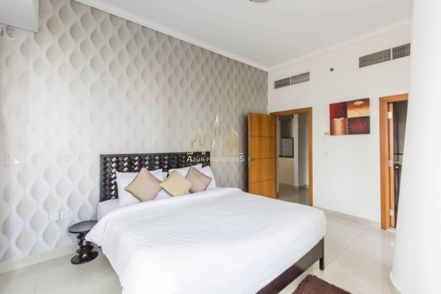 52 Fully Furnished   2 Bedroom   Ocean Heights