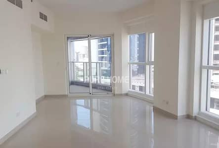 Move in Now! Spacious 1 Bedroom Apartment