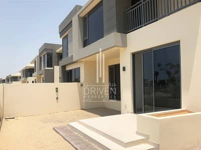 Brand New Villa | Type 3E | Prime Location