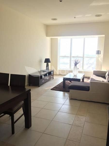 Fully Furnished 2BR   Elite Residence   Dubai Marina
