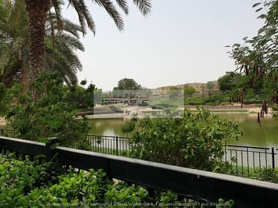 3 Bedroom Villa for Sale in Arabian Ranches, Dubai - Beautiful Lakeview| Live in Beautiful 3 Bedroom house| Al Reem 1E