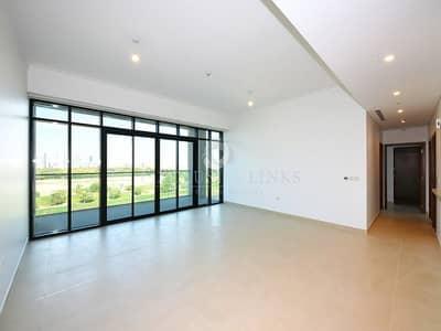 Properties for Sale in Dubai | Bayut com