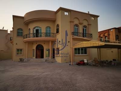5 Bedroom Villa for Rent in Al Warqaa, Dubai - 5 Bedroom Villa For Rent in Al Warqaa 3 for AED 150