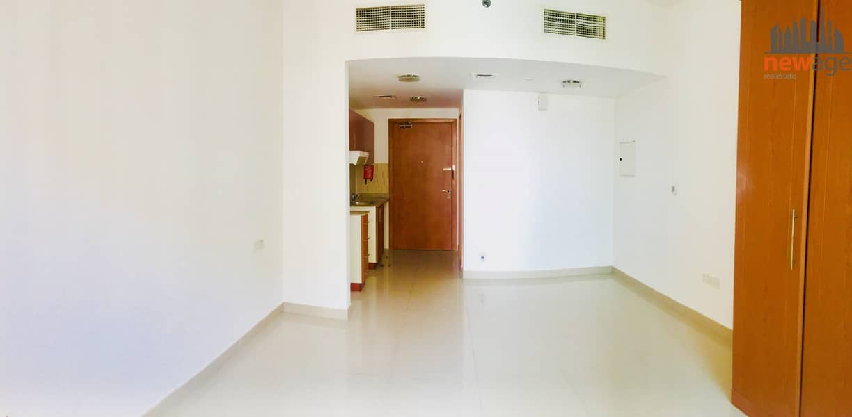 2 Studio apartment for RENT in Lake Side D IMPZ