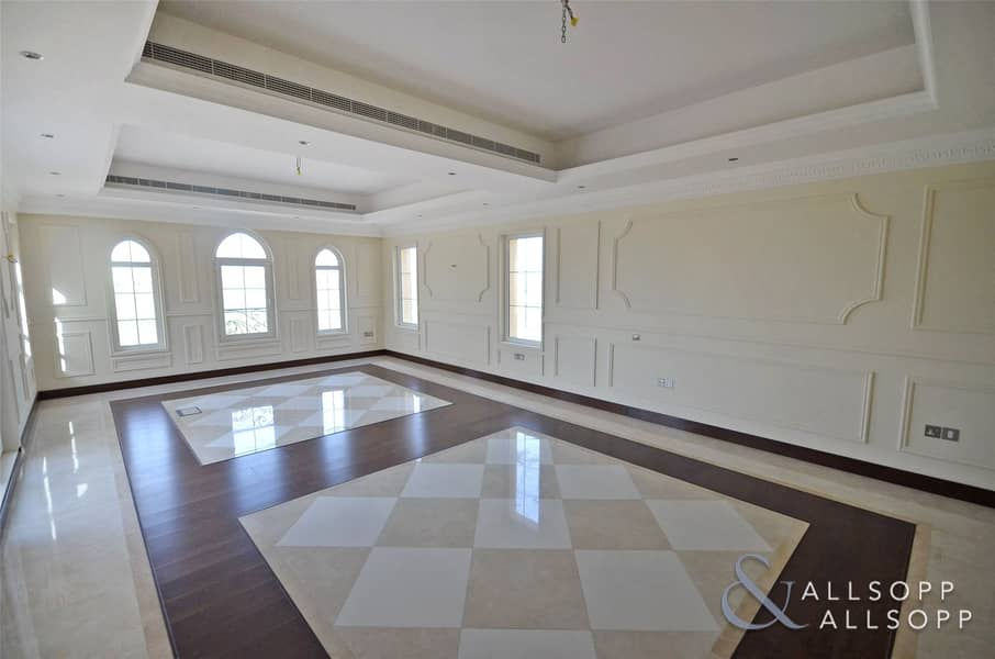 2 Extended | Field View | Private Pool | 6BR