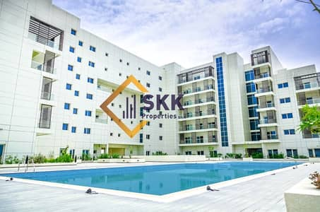 Fully Furnished Band new Apartment for Sale