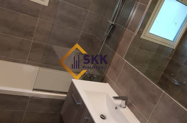 11 Fully Furnished Band new Apartment for Sale