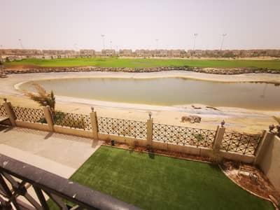 فیلا 6 غرفة نوم للبيع في دبي لاند، دبي - 6 bedroom plus maid | golf view | large garden