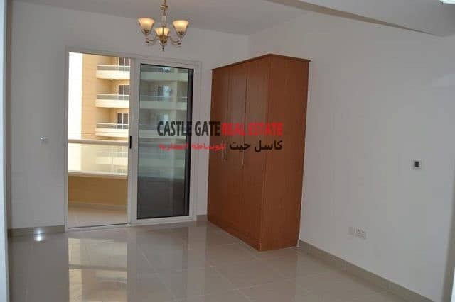 Investor Deal: Rented 1 Bedroom Apartment  For Sale