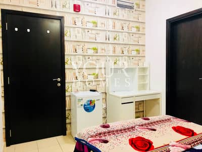 4 Bedroom Townhouse for Sale in Jumeirah Village Circle (JVC), Dubai - 4 Beds+Maid Townhouse in JVC @ 1
