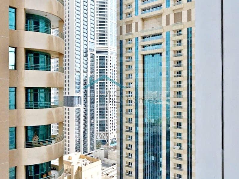 11 1BR Furnished Elite Residence Dubai Marina