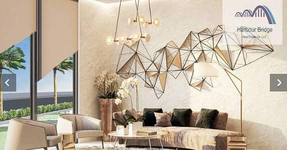 شقة 2 غرفة نوم للبيع في أرجان، دبي - Best Location 2 -Bedroom Genesis Apartment Arjan