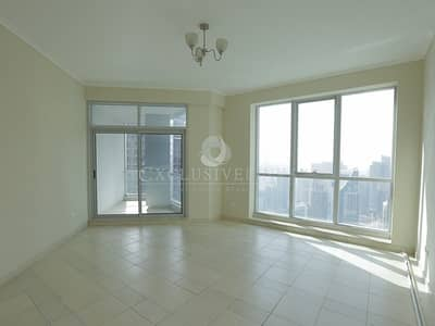 2 Bedroom Apartment for Rent in Dubai Marina, Dubai - Lovely 2 bedroom apartment with Dubai Marina views