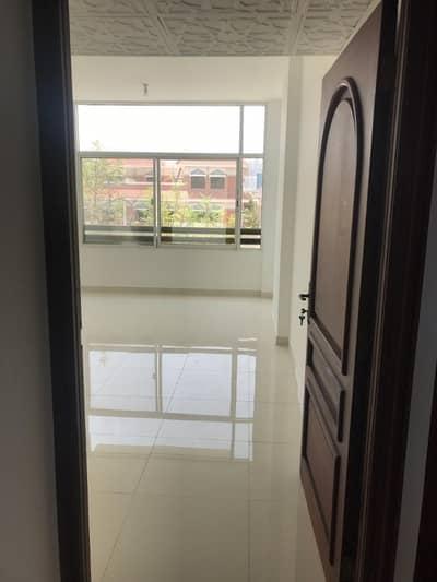 شقة في شارع السلام 2 غرف 54999 درهم - 4237798