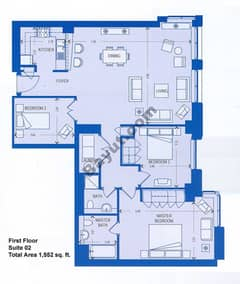 Suite02-FF