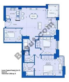 Suite02-LTF