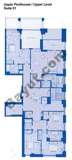 Suite01-UP-UL