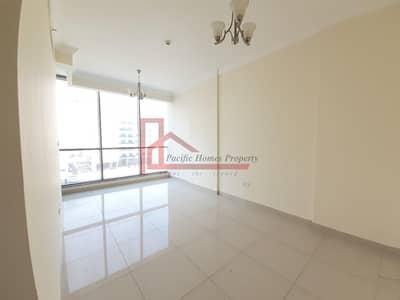 شقة 1 غرفة نوم للايجار في الورقاء، دبي - Offer Offer 1 bhk Apt Balcony With Wardrobes Just 41 k In Al Warqa Call Now