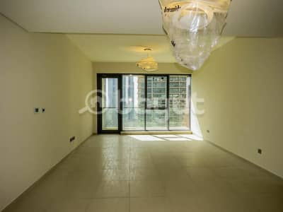 2 Bedroom Flat for Rent in Downtown Dubai, Dubai - STUNNING Apt with Insane Downtown Views!