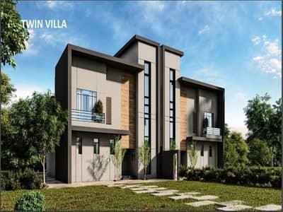 ارض سكنية  للبيع في الياسمين، عجمان - بتسهيلات بالسداد . تملك ارض سكنية بحي الياسمين لجميع الجنسيات بسعر (265) الف